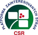 kopie-csr-platforma-bar