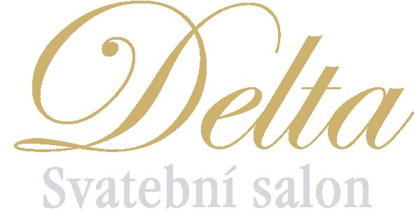 Svatebni Salon Delta Neni Jen O Krasnych Satech Ale I O Podpore